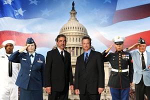PBS American Heroes