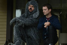 Wilfred Gets Fourth and Final Season