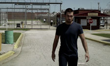 Banshee Season 1 January Episodes