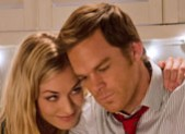 Dexter Season 7 episode 11