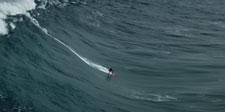 Drift Trailer