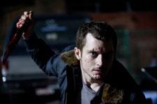 Elijah Wood in Maniac
