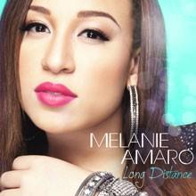 Melanie Amaro Long Distance