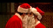 Santas Do Twilight