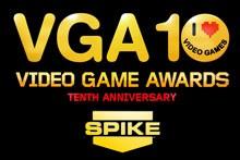 2012 Video Game Awards