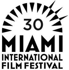 2013 Miami Film Festival