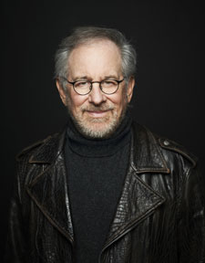 Steven Spielberg and Tom Hanks start work on Cold War Movie