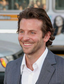 Bradley Cooper Joins Hole in the Wall Gang Board of Directors