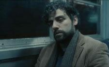 Inside Llewyn Davis Trailer Starring Oscar Isaac