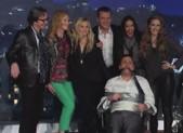 Matt Damon Brings in Celebrities for Jimmy Kimmel Live