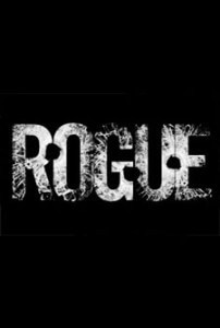 Rogue First Trailer