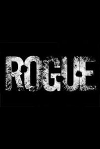 Rogue First Trailer