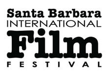 Santa Barbara Film Festival Logo