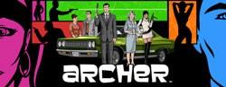 Archer Season 6 Renewal