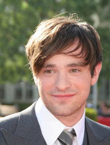 Charlie Cox to Star in Marvel's Daredevil