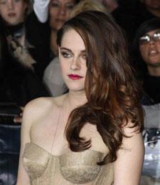 Kristen Stewart stars in American Ultra
