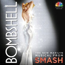 Smash Musical Bombshell Heading to the Stage