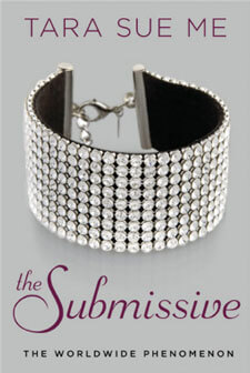 The Submissive Book by Tara Sue Me