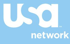USA Network Starts Work on Complications