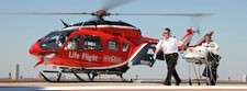Life Flight Medical Series