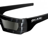 RealD GI Joe Glasses