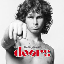 Jim Morrison Documentary Details