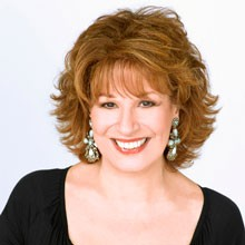 Joy Behar Leaves The View