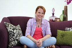 Katie Leclerc ASL Commercial