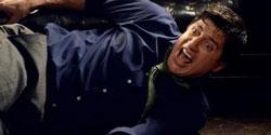 Ken Marino stars in 'Milo'