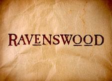 http://ds-gangclub.blogspot.com/2013/12/ravenswood.html