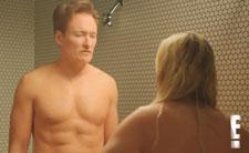 Conan O'Brien vs Chelsea Handler