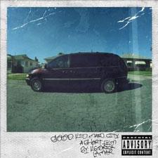 Kendrick Lamar 2013 Tour