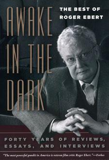 Roger Ebert Passes Away at 70
