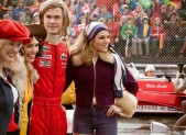 Chris Hemsworth stars in Rush Trailer