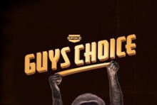 2013 Guys Choice Awards