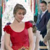 Rachel McAdams stars in 'About Time'