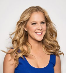 Amy Schumer Gets Her Own HBO Comedy Special