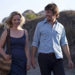 Before Midnight Top 10