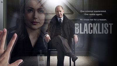 Blacklist Preview