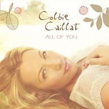 Cobie Caillat