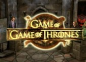 SNL Game of Game of Thrones
