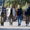 Last Vegas Movie Trailer