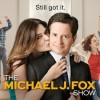 Michael J Fox Show Preview