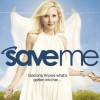 Anne Heche stars in NBC's 'Save Me'