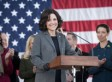 Veep Season 3 April Episodes