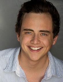 Ryan Malgarini Joins The Young Kieslowski