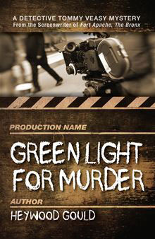 Green Light for Murder