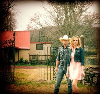 The Sins Country Music Artist Profile