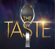 The Taste Casting Call