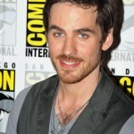 Colin O'Donoghue Once Upon a Time Interview